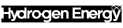 2214 HYDROGEN 2020 Top logo WHITE